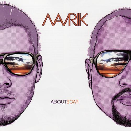 MAVRIK, Mistah F.A.B., Mike Marshall(I Got Five on It) - Mavriks  (2007)