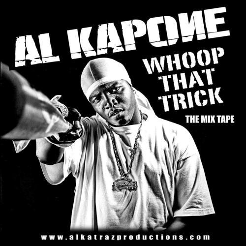 yo gotti, sir vince, dj trick, Al Kapone - Throwing Crosses  (2005)