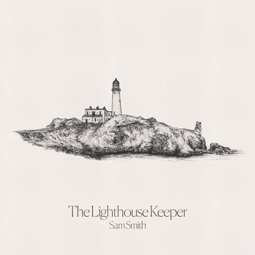 Sam Smith - The Lighthouse Keeper  (2020)