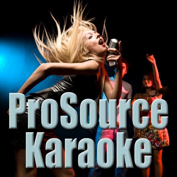 Альбом: Beat It (In the Style of Fall out Boy Feat. John Mayer) [Karaoke Version] - Single