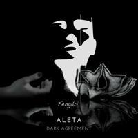 Aleta - Gloomy Atmosphere