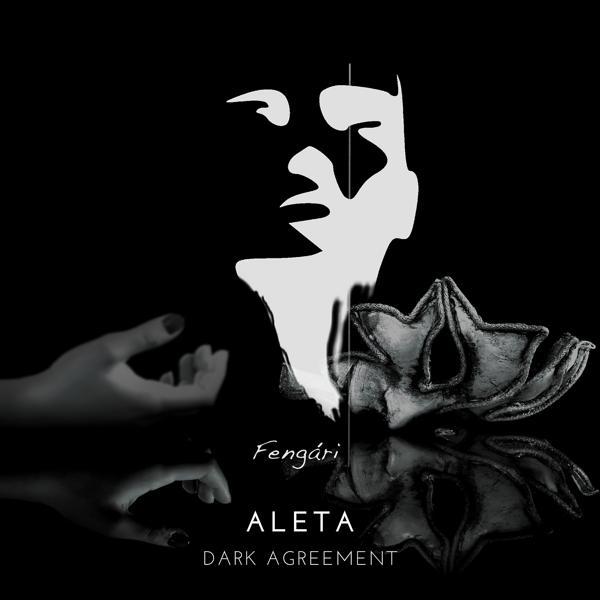 Альбом: Dark Agreement