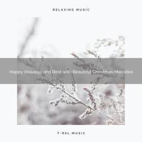 Christmas Sounds - Prosperity and Joy Under a Mistletoe with Nice Melodies