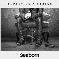 SeaBorn - Puppet on a String (Blueprint Mix)