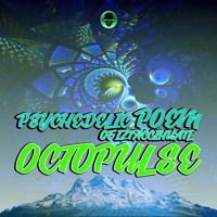 Octopulse - Psychedelic Poem Of Iztaccihuatl
