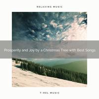 Christmas Baby Noise - Rejoice Under a Mistletoe with Nice Songs and Holiday Noises
