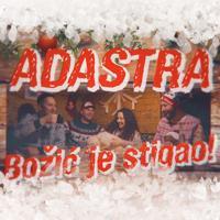 Adastra - Božić je stigao