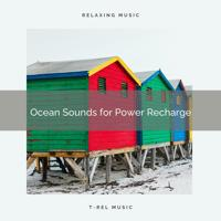 Sounds of Nature for Meditation - Nature Calls to Relax with Ocean Noises