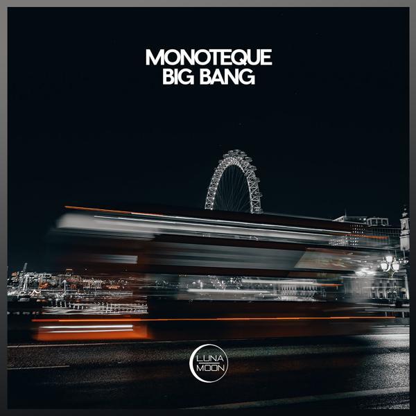 Альбом: Big Bang