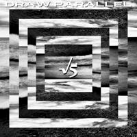 Draw Parallel - Monumentality