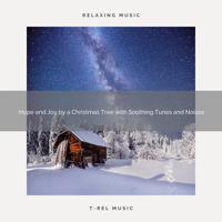 XMAS Moods - Peace and Joy Under a Mistletoe with Soothing Melodies