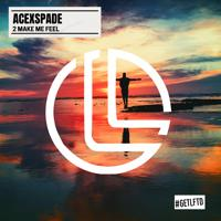 AcexSpade - 2 Make Me Feel