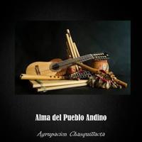 Agrupacion Chasquillacta - Victoria