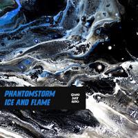 Phantomstorm - Phantom Storm