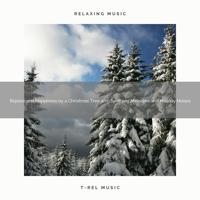 XMAS Moods 2020 - Merry Christmas with Beautiful Christmas Sounds