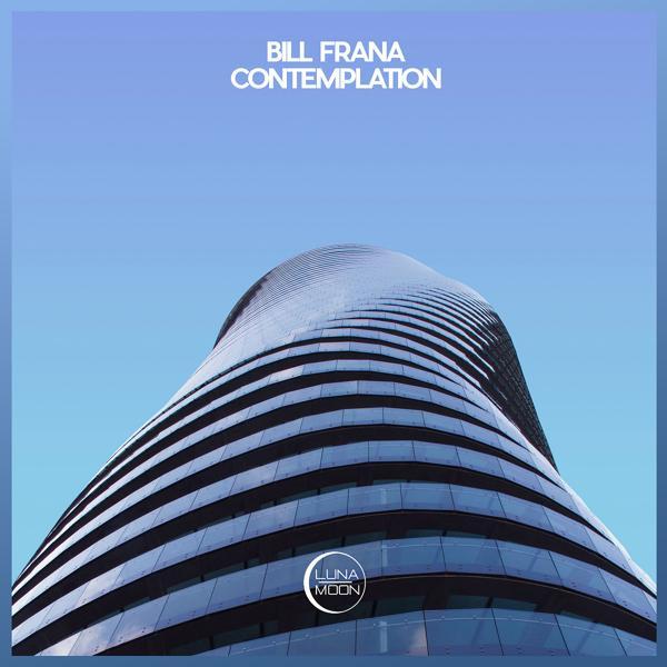 Альбом: Contemplation