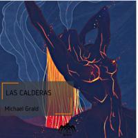 Michael Grald - Las Calderas (Original Mix)