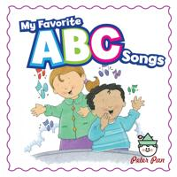 Twin Sisters - ABC Nursery Rhyme Game