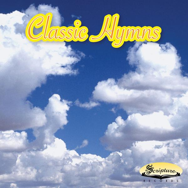Альбом: Classic Hymns (feat. Twin Sisters)