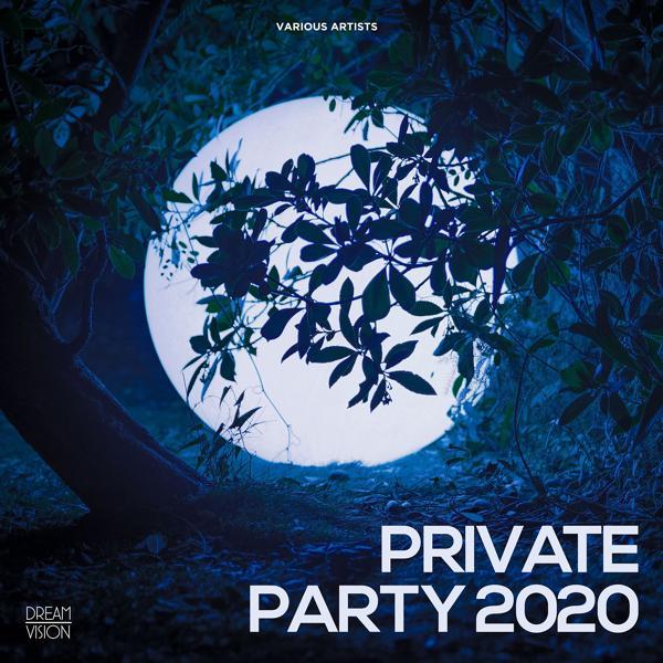 Альбом: Private Party 2020