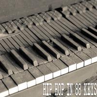 Gutter Keys - Double G (Piano Version)