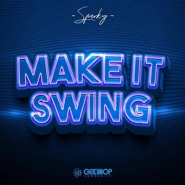 Альбом: Make It Swing