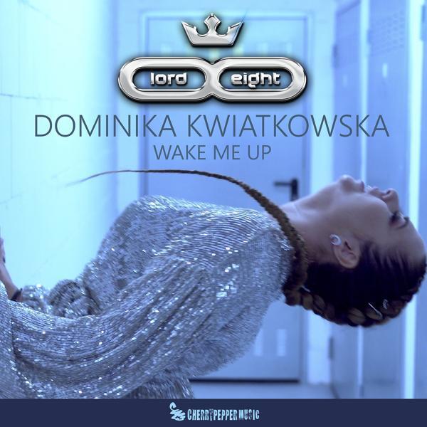 Альбом: Wake Me Up (feat. Dominika Kwiatkowska)