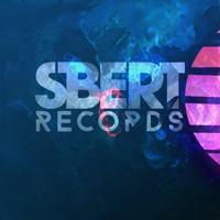 Daniel Sbert - Raskal (Original Mix)