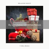 Christmas Sleep Baby - Merry Christmas and Joy with Beautiful Christmas Melodies