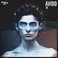 Avidd (BR) - 19 (Radio Edit)