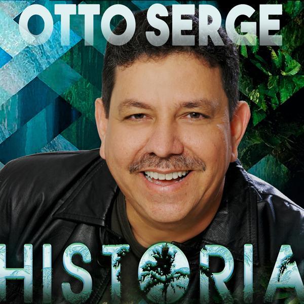 Альбом: Historia