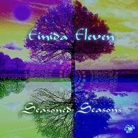GP3 - Love and Kisses (Einida Eleven Remix)