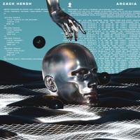 Zack Hersh - Ghosts_in_the_Machine