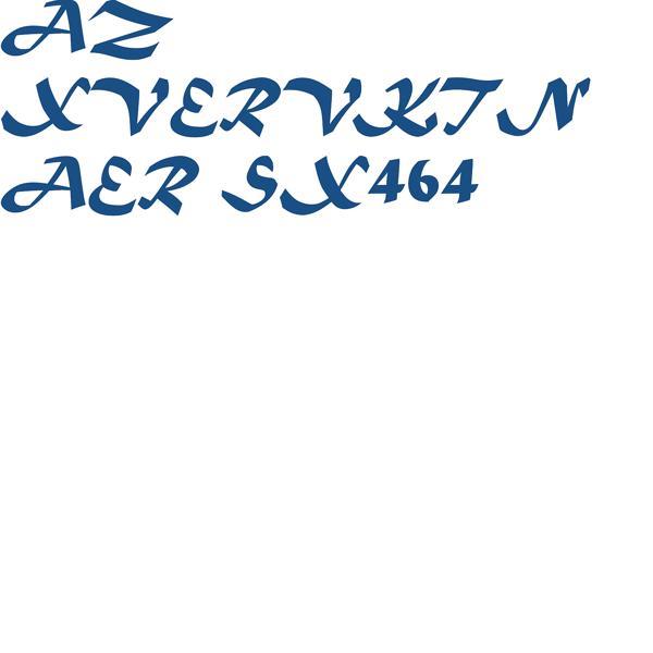 Альбом: PSYTEKNO SX464