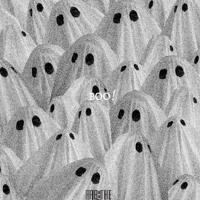 Believe In Ghost! - Calabasas