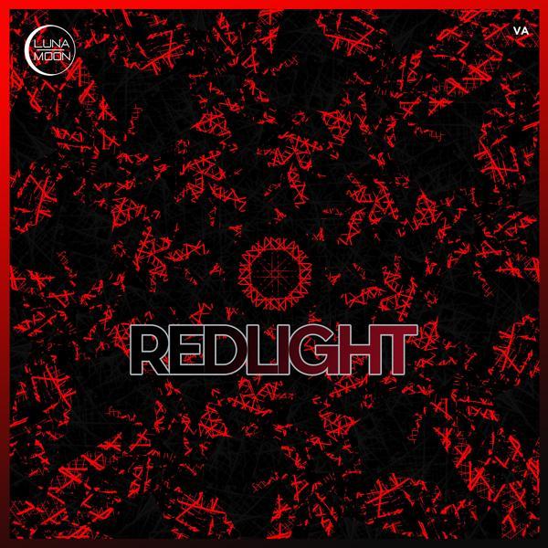 Альбом: Redlight