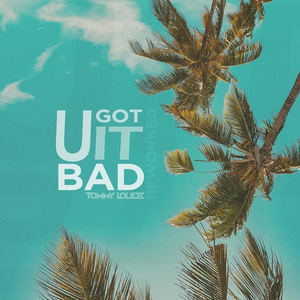 Альбом: U Got It Bad