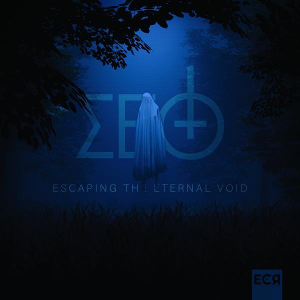Альбом: Escaping The Eternal Void
