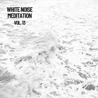White Noise Research - White Noise Hum Chamber