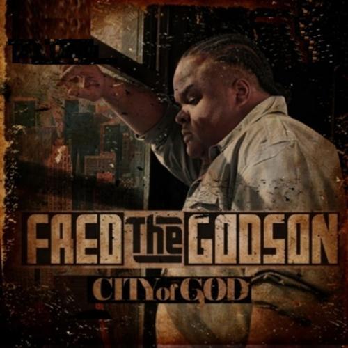 Fred The Godson, Pusha T - Doves Fly  (2011)