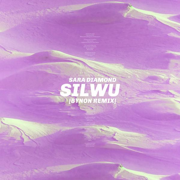 Альбом: S.I.L.W.U. (BYNON Remix)