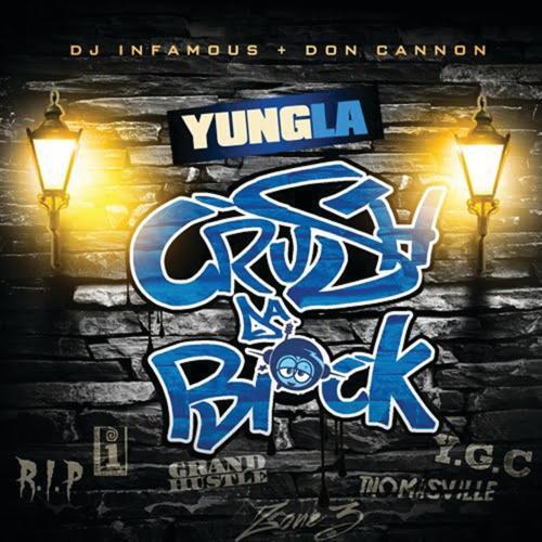 Big Kuntry, Yo Gotti, Yung L.A. - Lean (feat. Big Kuntry, Yo Gotti)  (2010)