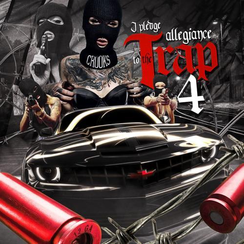 Ty Dolla Sign, Rich Homie Quan, Fabolous - Blah Blah (Remix)  (2015)