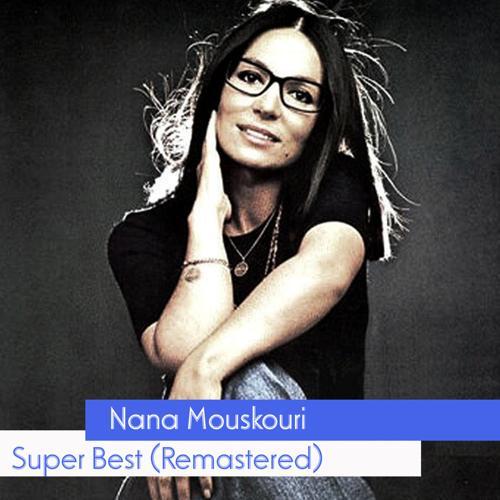 Nana Mouskouri - Il N'Est Jamais Trop Tard Pour Vivre  (2011)