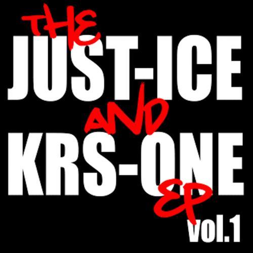 Just-Ice, KRS-One - Blah, Blah, Blah  (2010)