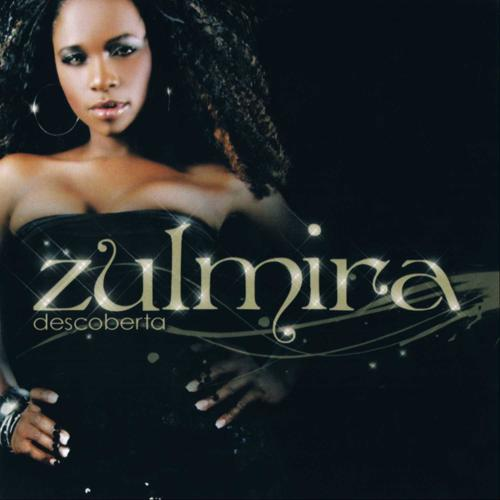 Zulmira, Kristo - Muda de Vida (feat. Kristo)  (2010)