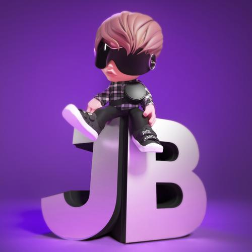Lil Morty - JB  (2021)