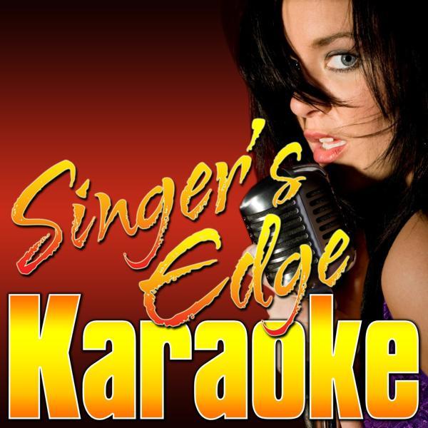 Альбом: Hard (Originally Performed by Rihanna & Young Jeezy) [Karaoke Version]