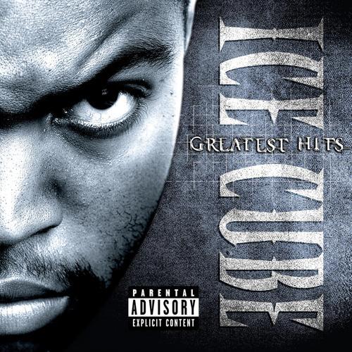 Ice Cube, Dr. Dre, MC Ren - Hello  (2001)