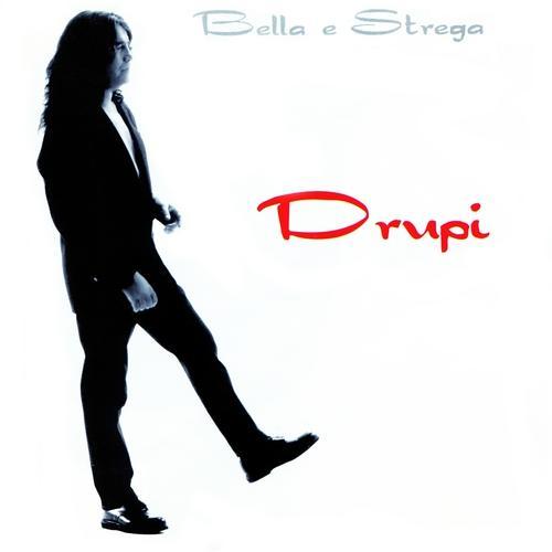 Drupi - Portami fuori  (2012)